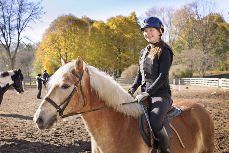 6854119-young-girl-riding-horse
